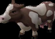 Vaca.png
