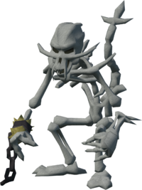 Skeletal Horror.png