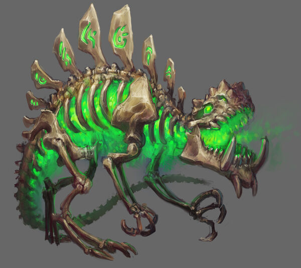 Brightflame Ancient concept art.jpg