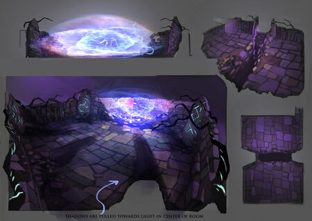 Rise of the Six concept art.jpg