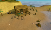 Thurgo's hut.png