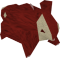 Crimson skillchompa detail.png
