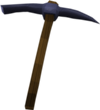 100px-Mithril Pickaxe Detail