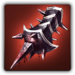 Brutal claw icon.png