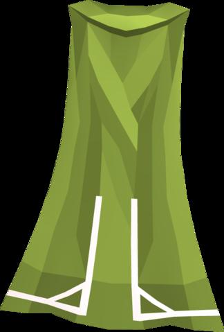 Capa do marco (20)