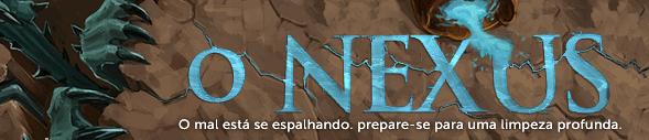 O Nexus banner.png