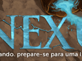 O Nexus