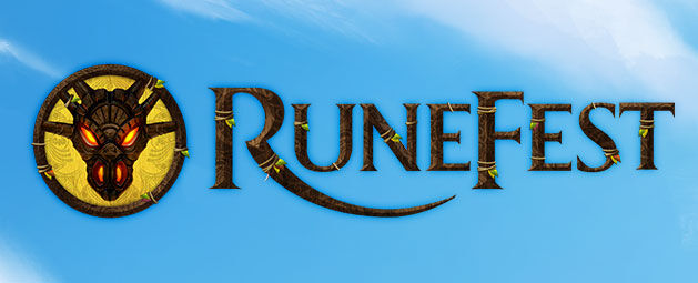 RuneFest 2016 update post header.jpg