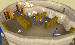 Customs evidence files room.png