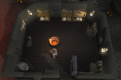 Pickaxe-Is-Mine interior.png