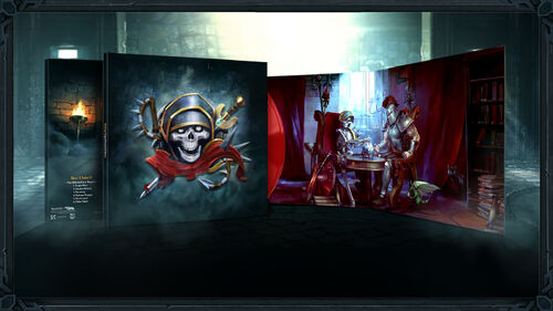 RuneScape Original Soundtrack Classics news image.jpg