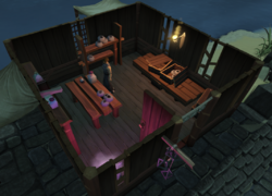 Void Knight Magic Store interior.png