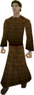 Monk2.png