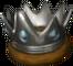 Player moderator crown detail.png