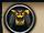 Superior Zuriel's robe top detail.png