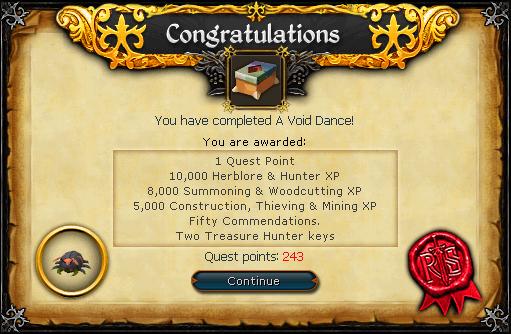 A Void Dance reward.png