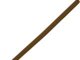 Fork handle