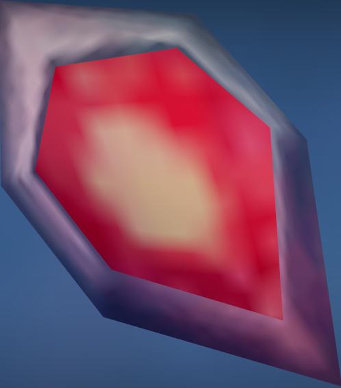 Fragmento de alma (O Magistrado)