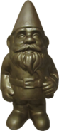 Golden Gnome Award 2015