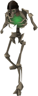 Undead One (Skeletal).png