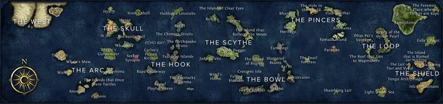 Wushanko Isles map detail.png