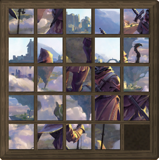 Adventurer puzzle unsolved.png