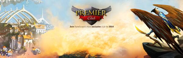 Premier Club 2 banner.jpg
