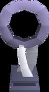 Seren statulėlė