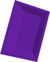 Barra elemental detalhe.png