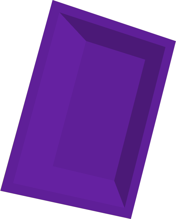Barra elemental