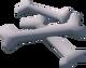 Dragon bones detail.png