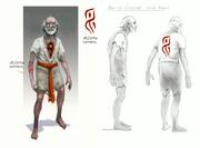 Defiant old man concept art.png