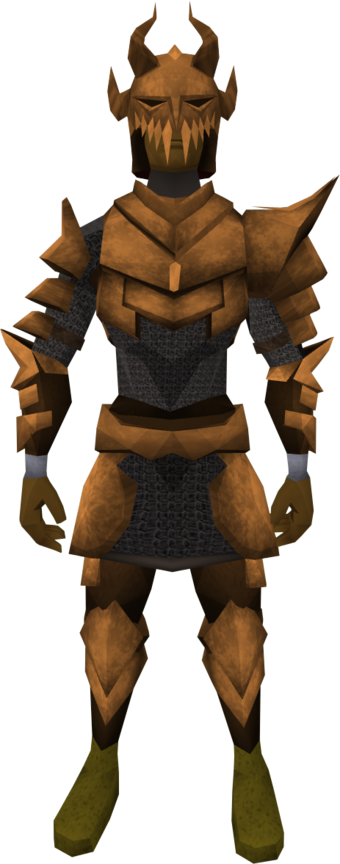 Corrupt Dragon Equipment Runescape Wiki Fandom In rs3 i am seeing that all of these equipments simply offer varying levels of defense. corrupt dragon equipment runescape