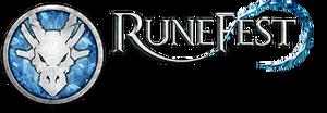 RuneFest 2014.png