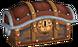 Arcas do tesouro ícone.png