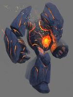 Heart of Stone golem concept art.jpg