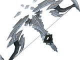 Seren godbow (Third Age)