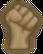 Poszerzona ikona Strength