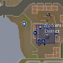 Batal mapa.png