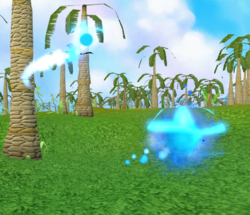 Enriched gleaming wisp.png