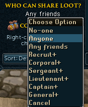 Improved Lootsharing and Stone Spirits update image 1.png