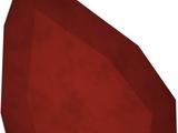 Spirit ruby