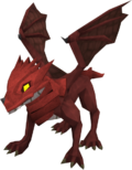 Baby Red Dragon.png
