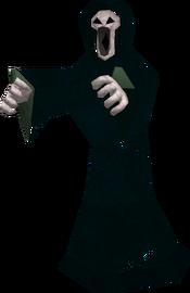 Fear reaper.png