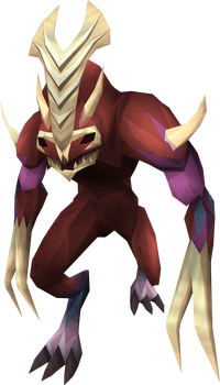 Lesser demon (Daemonheim).png