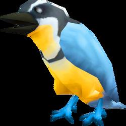 Plover bird (NPC).png