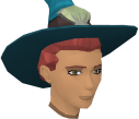 Wizard Myrtle chathead.png