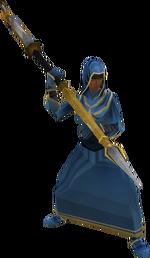 Saradomin wizard.png