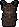Smith's chestplate (adamant).png