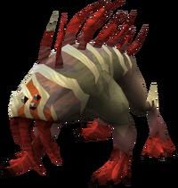 Blood reaver.png